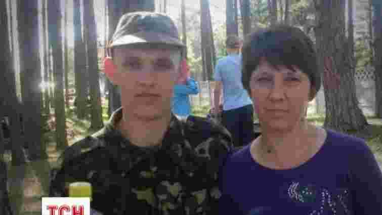 В Україні заарештували першого кримського військового, який зрадив батьківщину