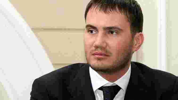 У МНС РФ встановили особу загиблого на Байкалі
