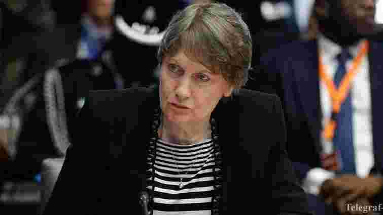 В ООН запевнили, що переселенці з Донбасу отримають допомогу в повному обсязі
