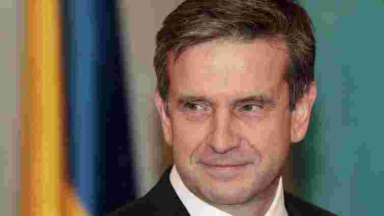 Російські депутати-комуністи вимагають відставки посла Росії в Україні