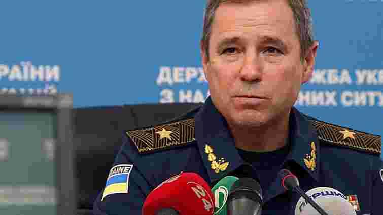 Василя Стоєцького формально звільнили з-під варти