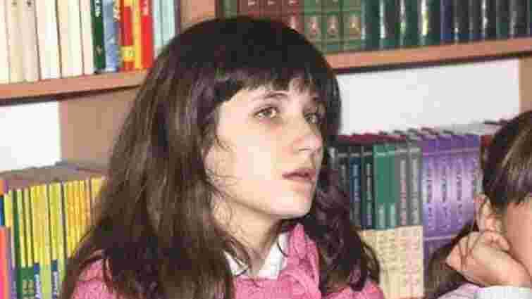 У Львові знайшли 12-річну дівчинку, яка зникла у минулий четвер