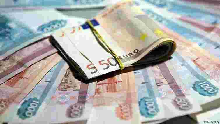 Іспанія заблокувала банківські рахунки сотень багатих росіян