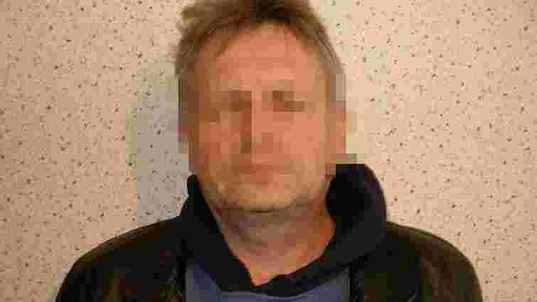 На Луганщині СБУ затримала одного з колишніх «міністрів» ЛНР