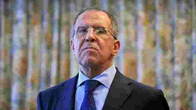 Росія готова обговорити питання миротворців, але у присутності представників ДНР і ЛНР