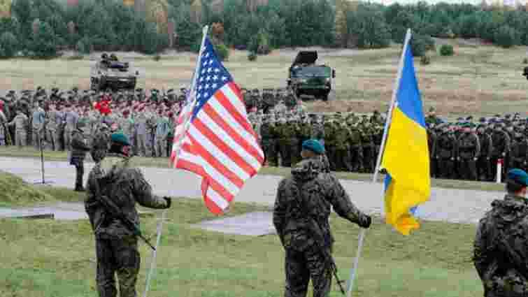 Уряд підпише меморандум з НАТО