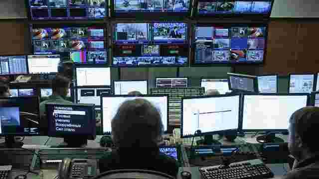 У Литві зупинили мовлення російського каналу «РТР-планета» через пропаганду