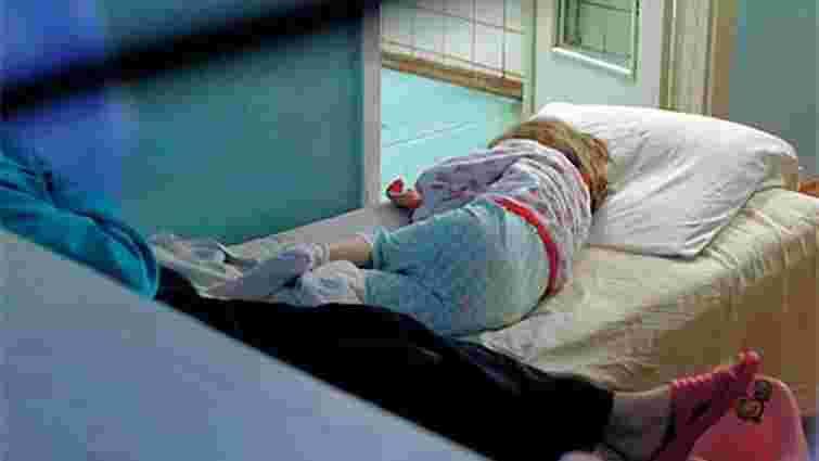 На Сумщині у дитсадках отруїлися 18 дітей