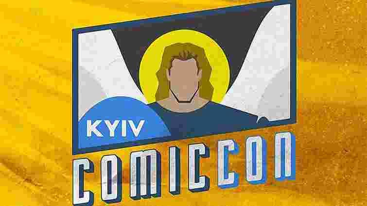 В Україні пройде перший  фестиваль коміксів