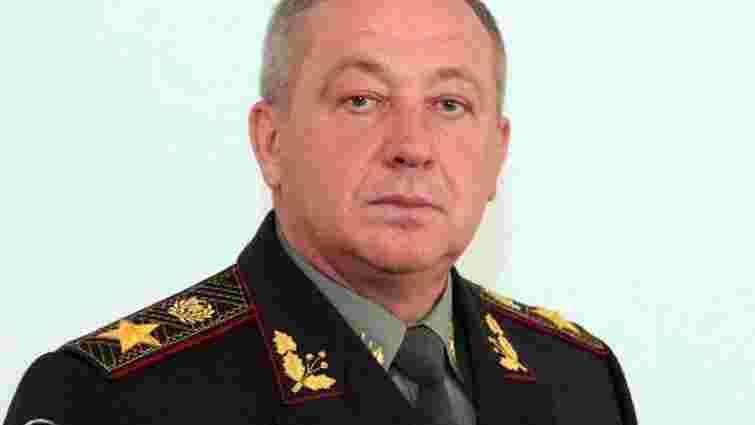 Губернатор Кіхтенко прокоментував звинувачення Авакова