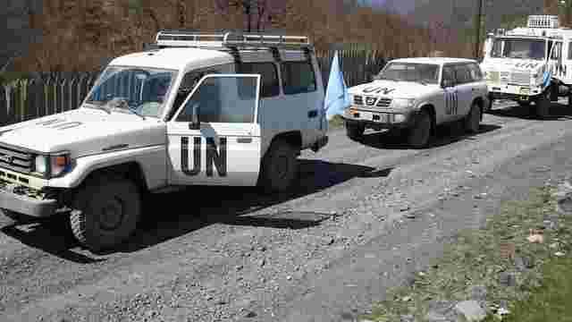 Місія ООН з прав людини в Україні відверто підіграє російській пропаганді, - експерт