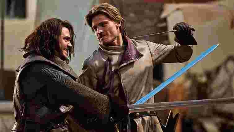 Чотири серії нового сезону «Гри престолів» з'явилися в Інтернеті за день до прем'єри