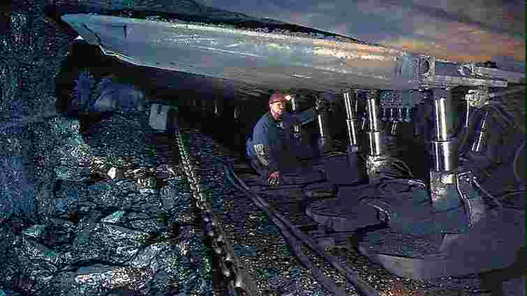 Росія виділить $1,2 млн на ліквідацію шахт Східного Донбасу