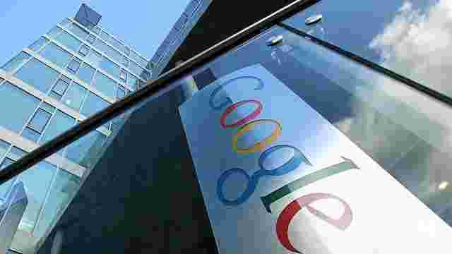 Google загрожує штраф на $6 млрд за порушення антимонопольного законодавства ЄС