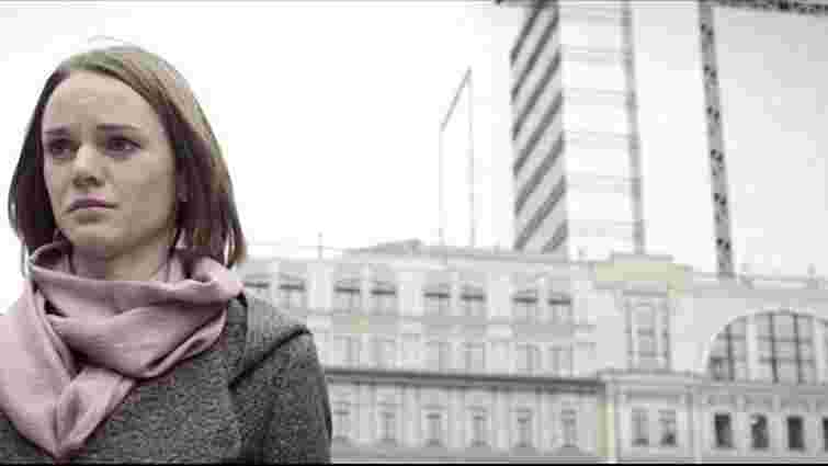 Українську стрічку «Не менше 50 кг» відібрано уже  на 87-й кінофестиваль