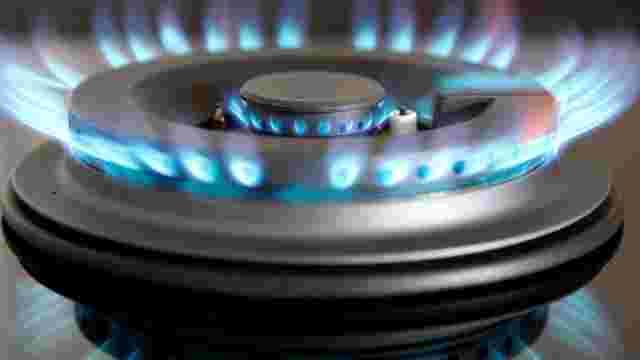 Україна витратила $1 млрд на постачання газу в ДНР та ЛНР