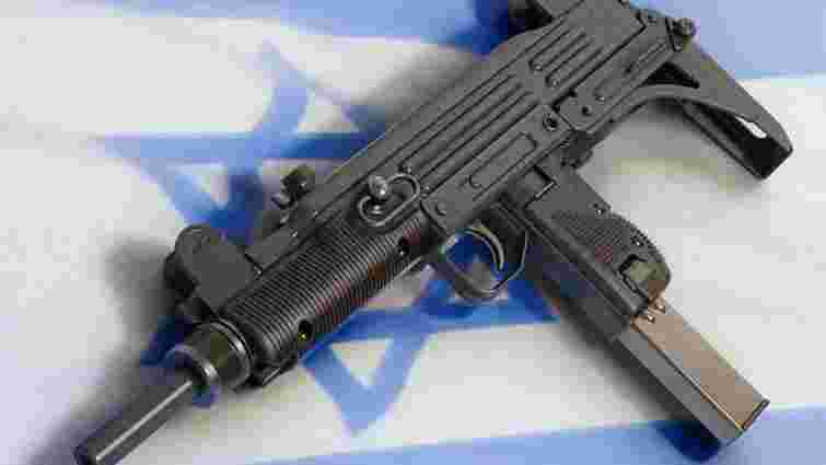 Путін застеріг Ізраїль від поставок зброї Україні