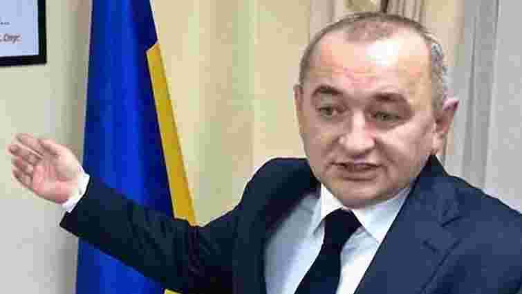 Кримські дезертири просяться назад в Україну, - військовий прокурор
