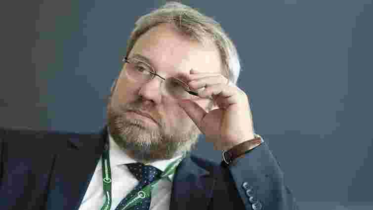 Поразка Європи в Україні приховує більшу небезпеку, ніж поразка у Греції – Financial Times