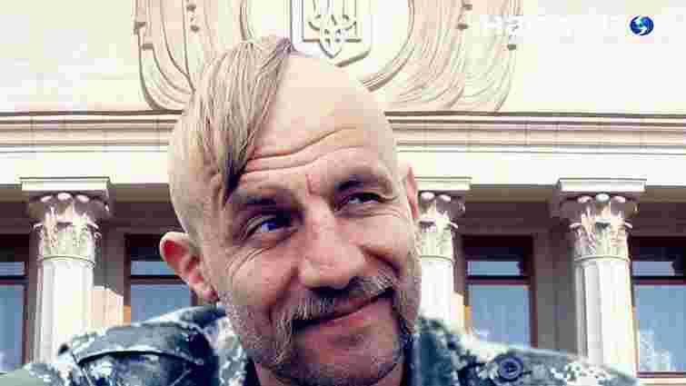 ГПУ передала до суду обвинувачення у справі щодо знущання над Гаврилюком