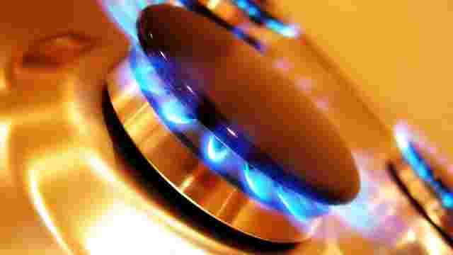 Чому газ коштує по 9 грн за «куб»