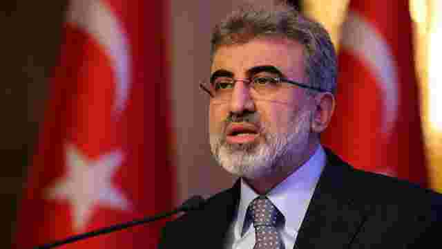 Туреччина не буде будувати «Турецький потік» разом з Росією