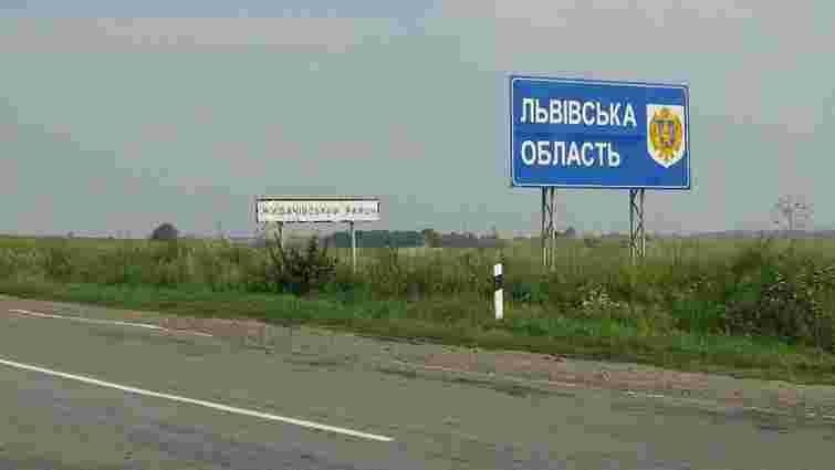 Як зміниться Львівщина внаслідок адмінреформи