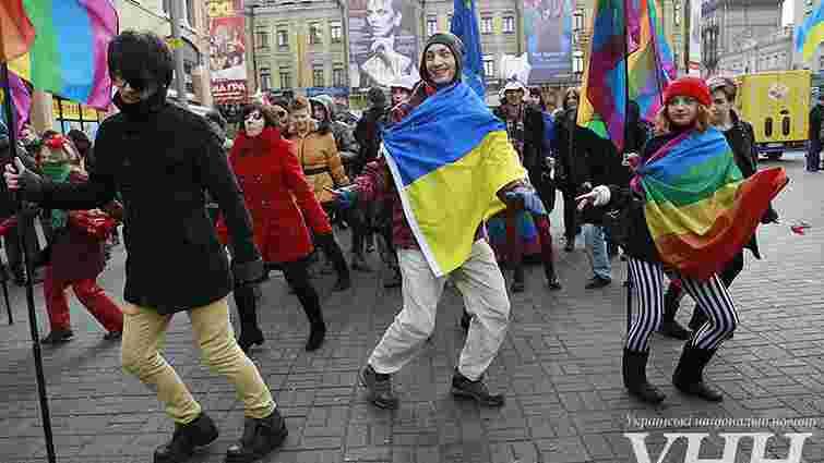 Посол США підтримав заяву Порошенка про гарантування безпеки на марші ЛГБТ в Києві