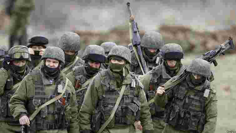 З 11 червня набуває чинності денонсація низки українсько-російських військових угод