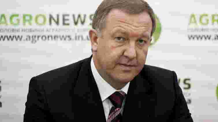 Новим секретарем ЛМР може стати один з найбагатших львів'ян