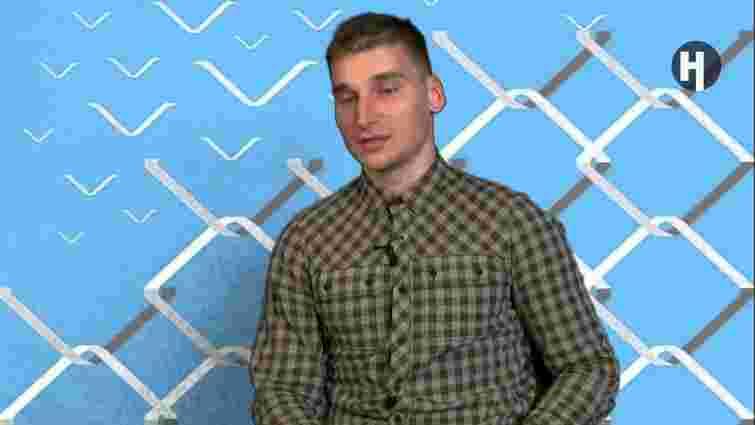 Бойовики ДНР у Донецьку затримали журналіста «Новой Газеты»