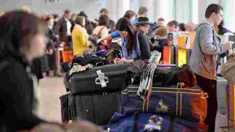 Україна посідає 9-те місце у світі за кількістю внутрішніх переселенців, - ООН