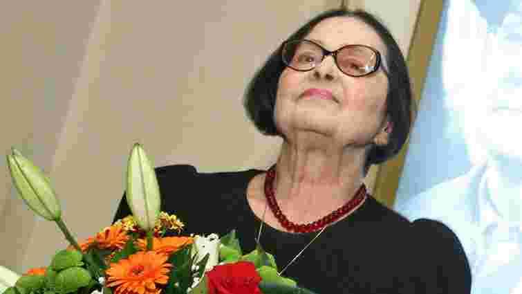 В Австралії розпочалась ретроспектива Кіри Муратової