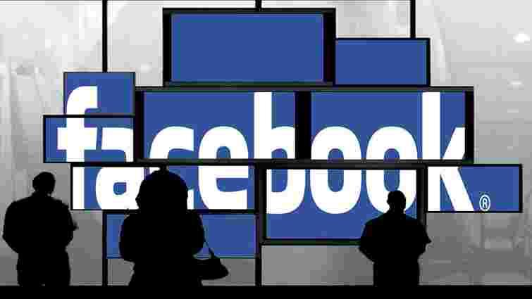 Facebook навчили розпізнавати людину ззаду