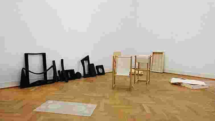 Українська художниця отримала нагороду у Відні