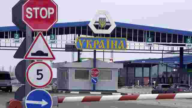 СБУ депортувала з України журналістку російського «Першого каналу»