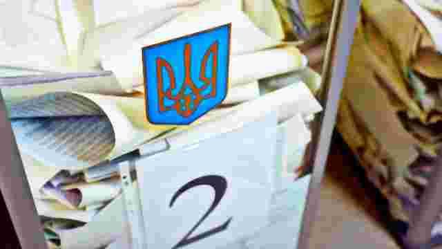ЦВК попередила про загрозу зриву місцевих виборів