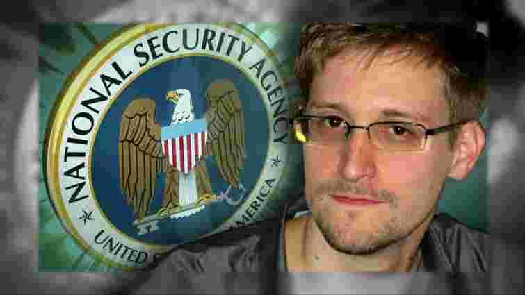 Французькі діячі культури вимагають надати притулок Ассанжу та Сноудену