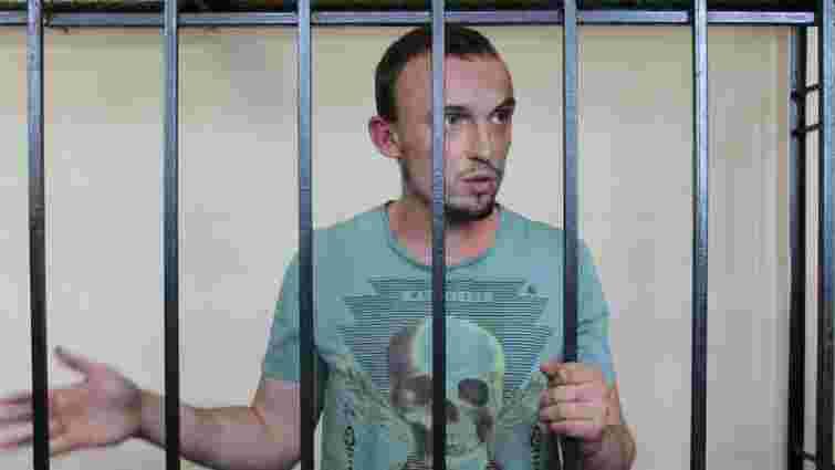 Адвокати підозрюваного Поліщука знайшли нових свідків у справі про вбивство Бузини