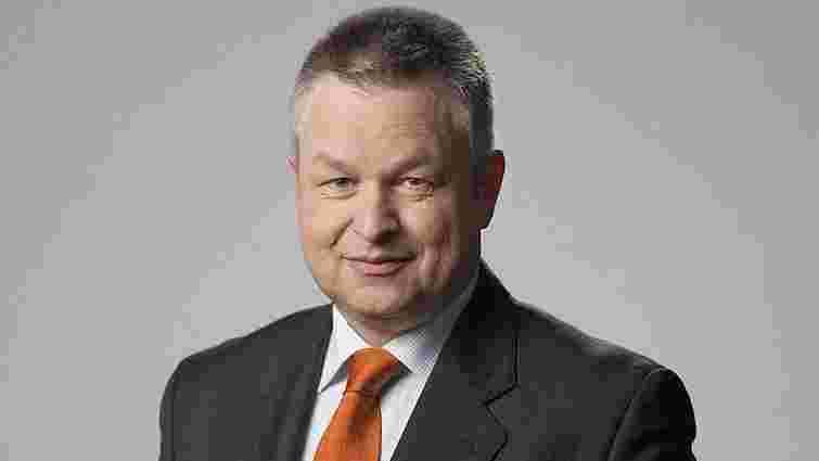 В ОБСЄ запевнили, що не визнають «вибори» ДНР
