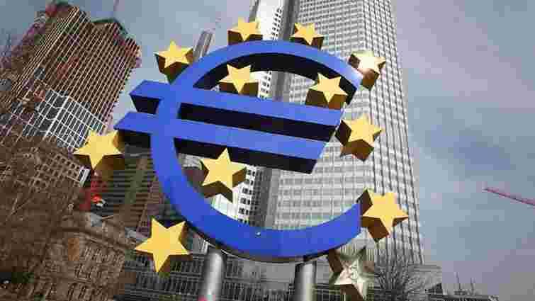 Британія буде захищати свою економіку після грецького референдуму, - заява