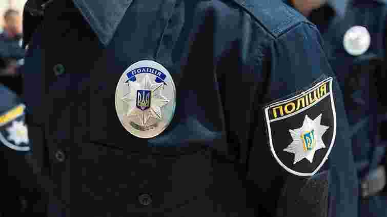 У першу ніч новий патруль поліції затримав кількох п'яних «старих» міліціонерів за кермом