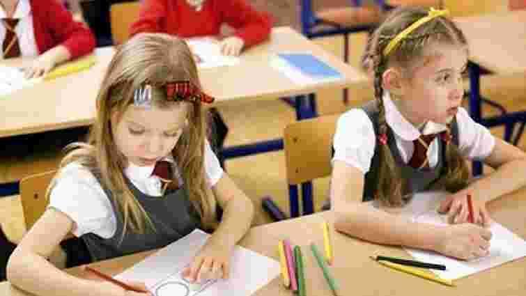 12-річна шкільна освіта знову повертається в Україну