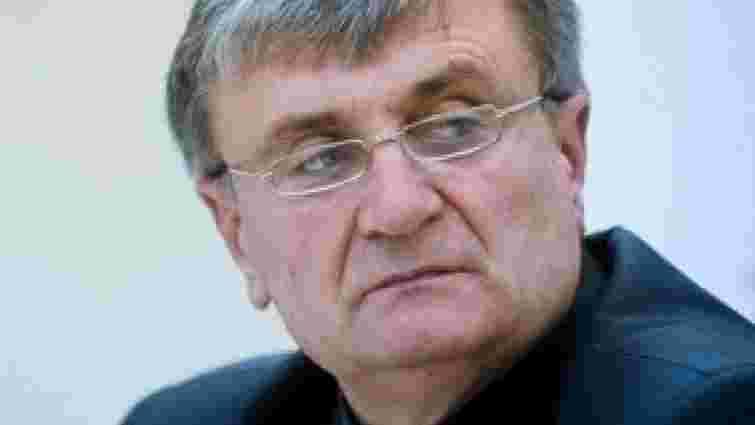 Суд не знайшов злочину в діях секретаря лічильної комісії ВР при ухваленні «законів 16 січня»