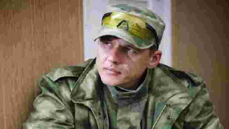 У «Правому секторі» відреагували на звинувачення у зриві мобілізації на Львівщині