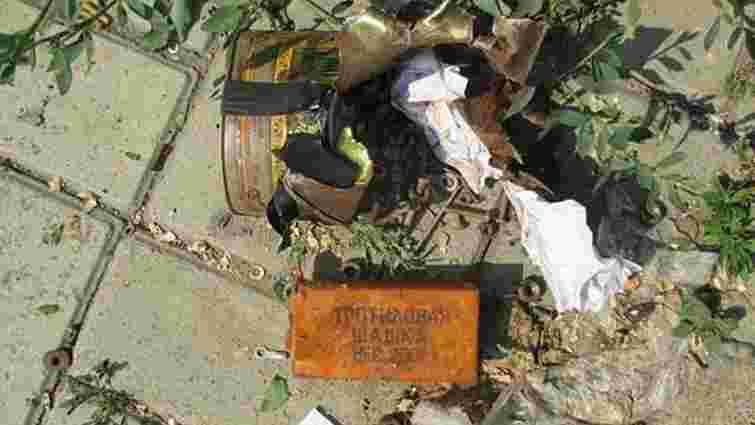Мешканці Маріуполя допомогли СБУ запобігти теракту у місті