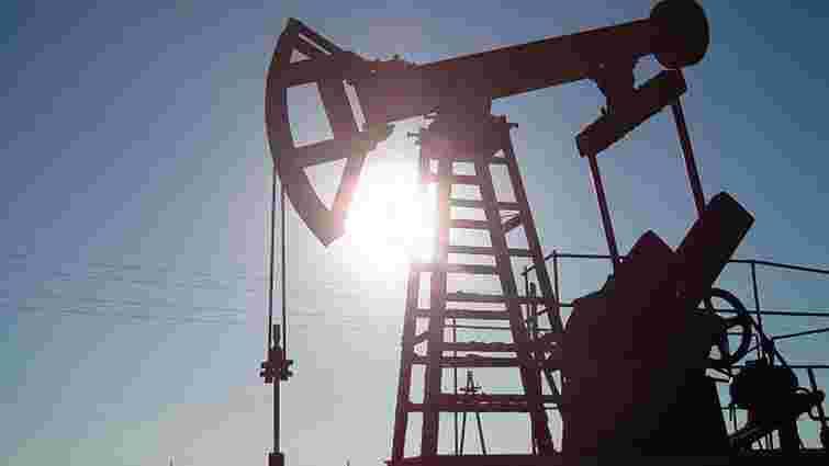 В екс-міністрів Януковича остаточно забрали нафтогазові родовища