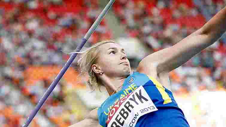 Кримська спортсменка вперше виграла Кубок Росії