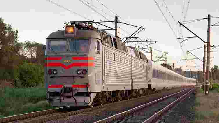 «Укрзалізниця» призначила 14 додаткових потягів на літній період