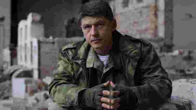 «Правий сектор» спростував інформацію про здачу двох своїх бійців у Мукачевому